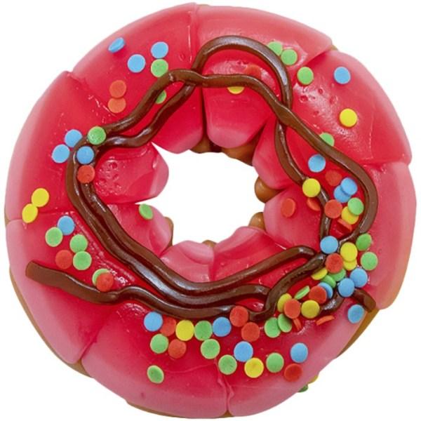 Raindrops Candy Donut(2)