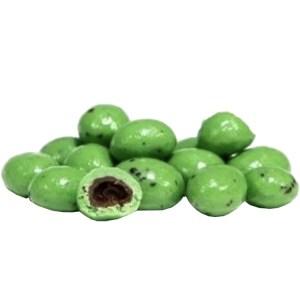 Koppers Cafe Mint Espresso Beans