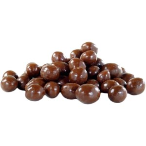 Koppers Milk Chocolate Covered Peanuts - No Sugar Added
