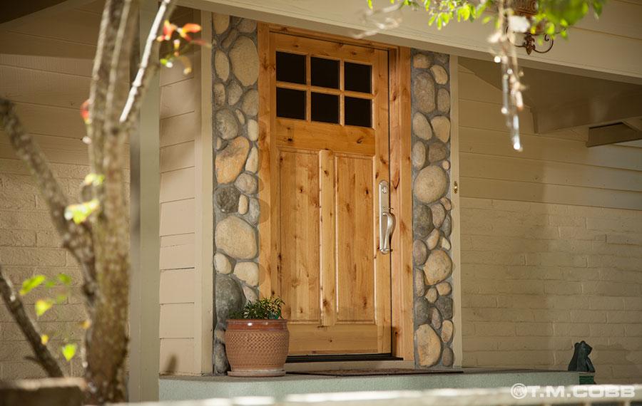 Windows Doors Skylights Amp Hardware Economy Lumber Company