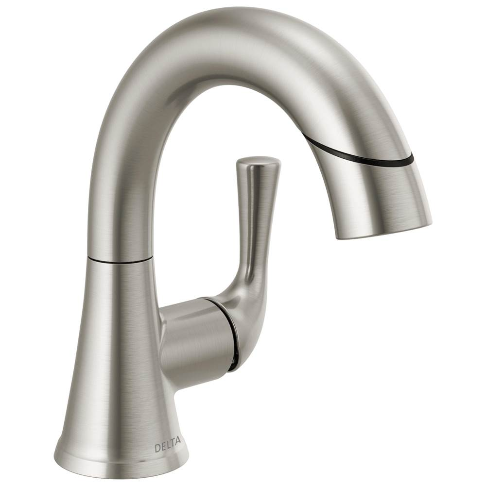 delta faucet economy plumbing supply