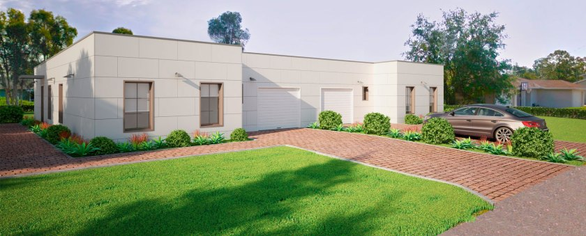 container houses buy