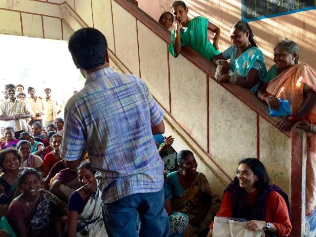 Sheahan-2015.06.21-MGNREGA trip-photo1