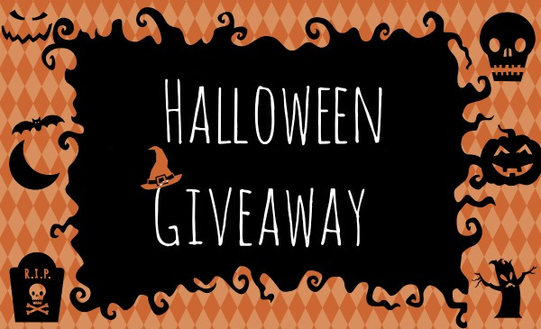 Image result for halloween giveaway