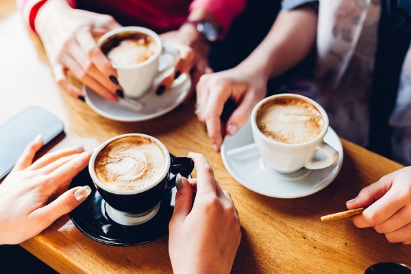Is-Coffee-Bad-for-Diabetics-2