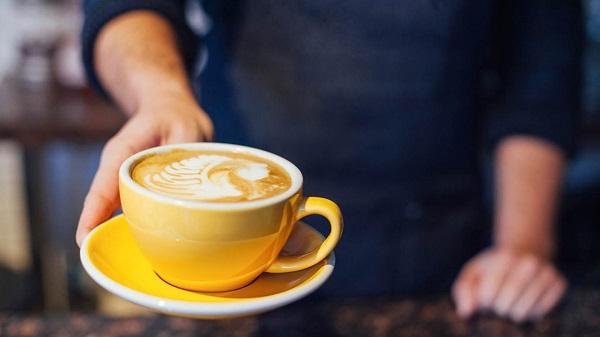 Is-Coffee-Bad-for-Diabetics-3