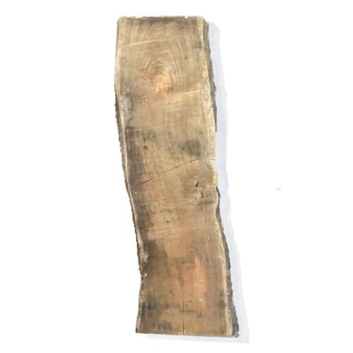 Planches de tamarin - EcoPAL - Ile de la reunion
