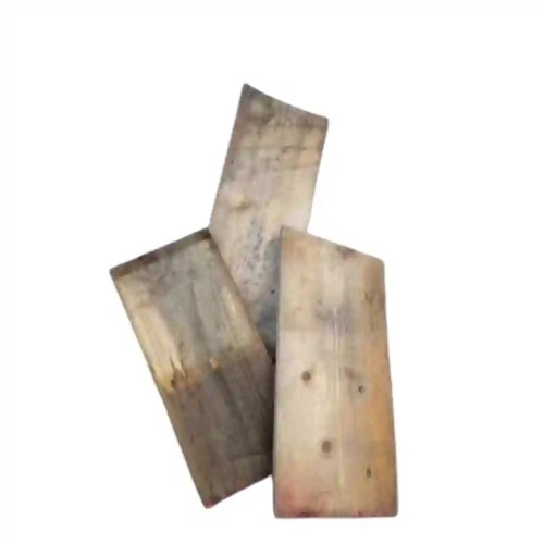planches-bois-palettes Chute de bois