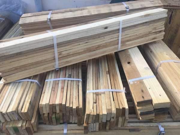 destockage-lot-26-planches
