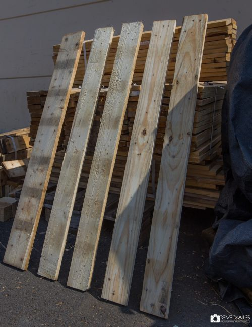 Lot 20 planches
