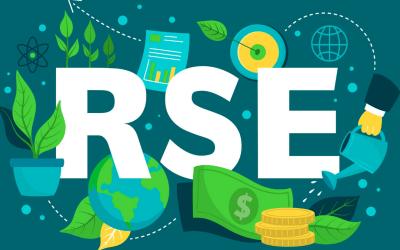 L'engagement RSE, l'initiative profitable et compétitive pour les entreprises