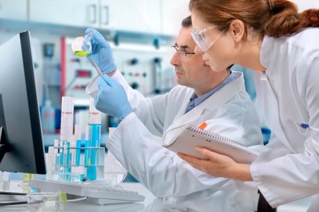 Resultado de imagen de industria farmaceutica