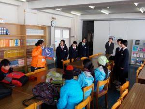 130326塩沢中学校2s.jpg
