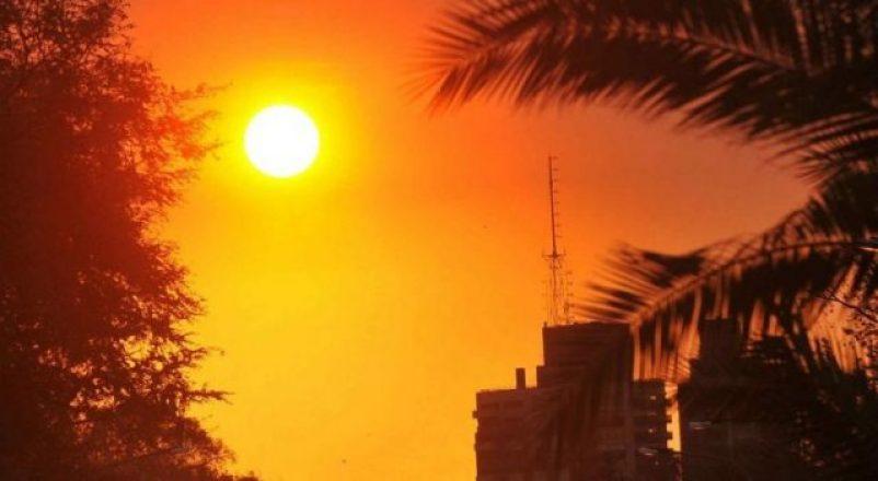 urbanización, ciudad, calor, verde, urbes, ecosistemas, cambio climático