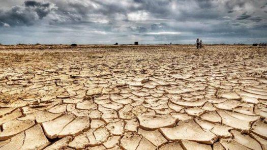 recursos, agua, bosques, sequías, lluvias, cambio climático