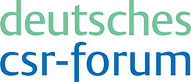 logo-dcsrf3