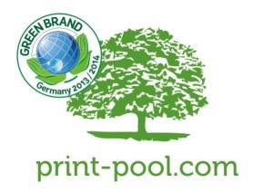 PP Logo_GB