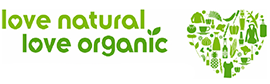 Love Natural Love Organic data-recalc-dims=