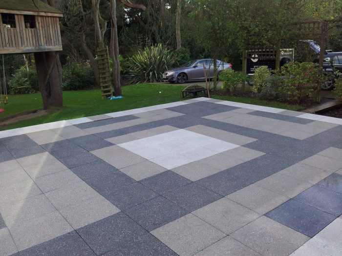 20151211_124933 Patio Cleaning Wirral