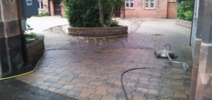 new-driveway-cleaning-1280-600-1024x480 Driveway Cleaning Wirral
