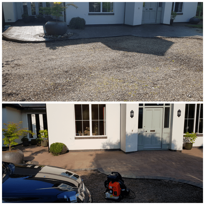 PicsArt_06-07-07.55.07-1 Block Paving Patio Cleaning - Westkirby, Wirral