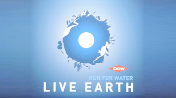 https://i1.wp.com/www.ecorazzi.com/wp-content/uploads/2009/10/liveearthwater.jpg