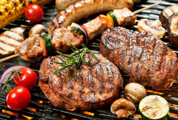 Image result for grilled meat