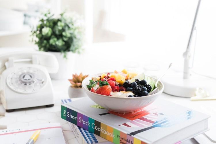 Come scaldare il pranzo in ufficio senza microonde