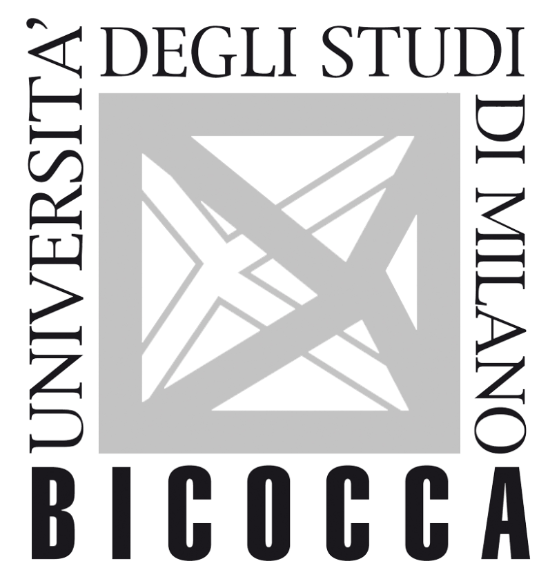 Bicocca-intervista-ecorisparmiare