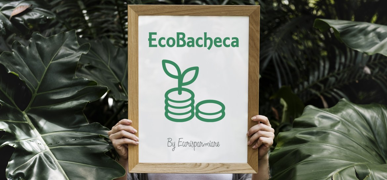 ecobacheca