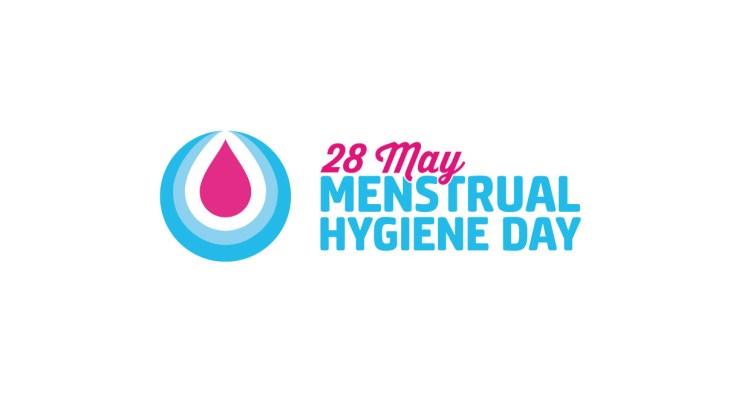 Giornata internazionale per l'igiene mestruale