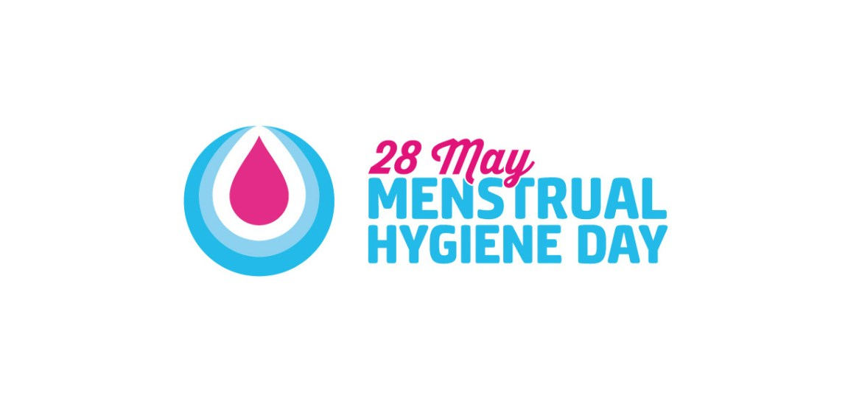 giornata-internazionale-igiene-mestruale