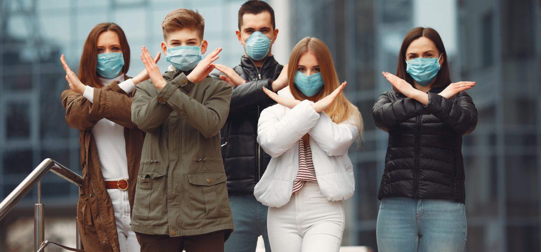 coronavirus-polveri-sottili-PM10-riduzione