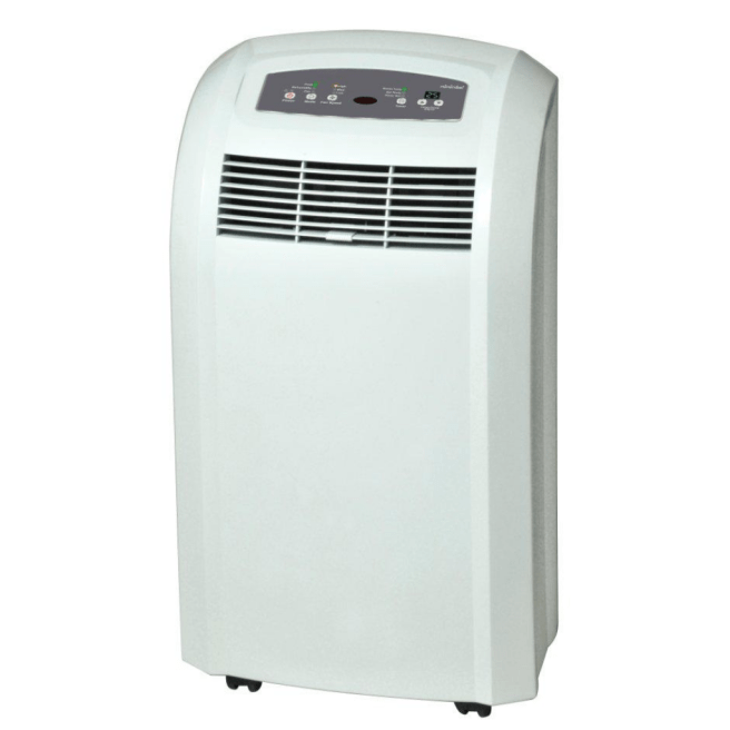 The Variety Of Of Ac Unit With The Home
