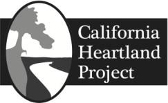 Heartland.logo2012