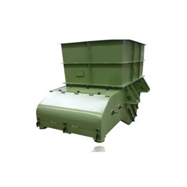 destorroadores-vibratorios-modelos-dtv-eco-sand