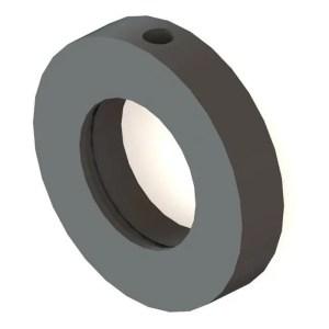 intensificador-de-linha-o4-tubulacao-pneumatico-para-fundicao-eco-sand