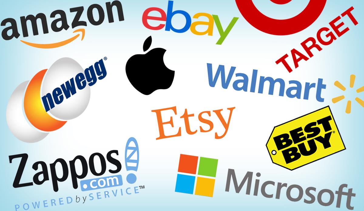Mejores En Las Ecosbox Online Estados Tiendas Unidos 10 kXiOPuZ