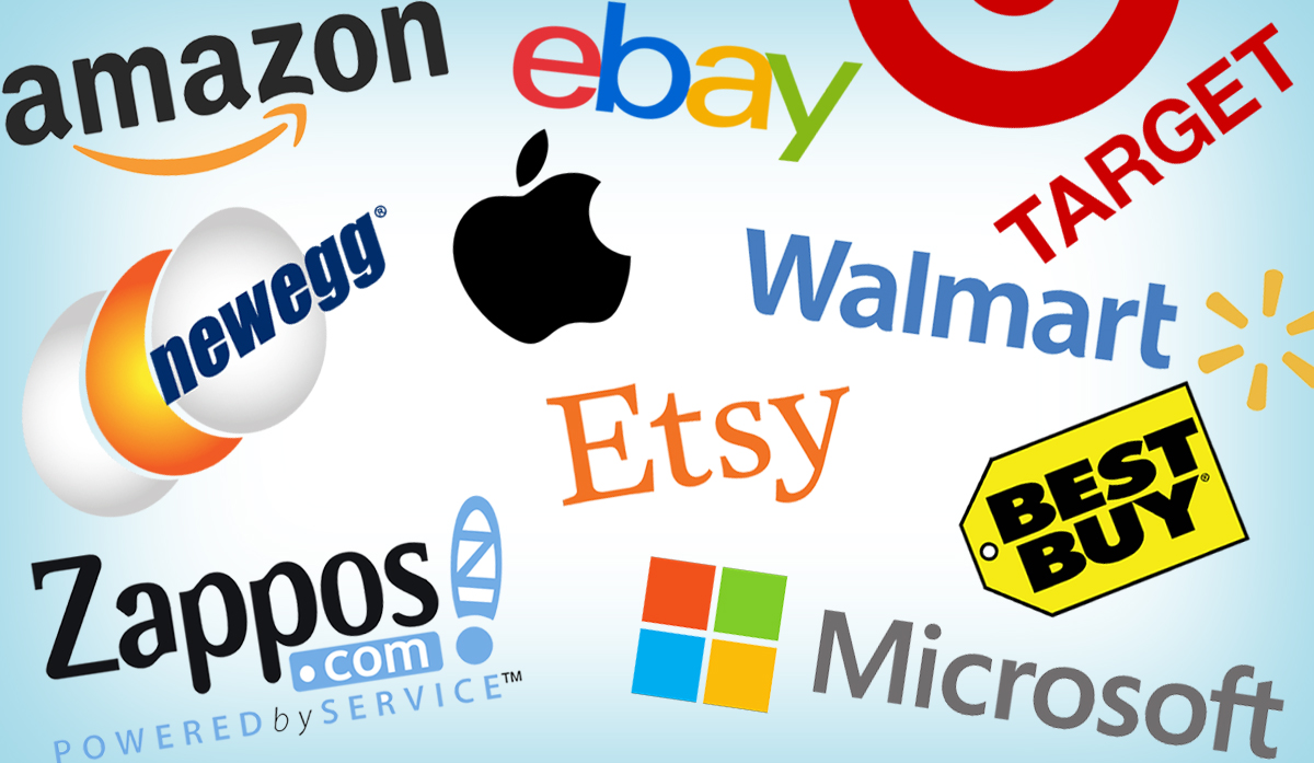 88fea7076bf Las 10 mejores tiendas online en Estados Unidos - Ecosbox