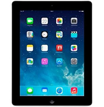 Apple iPad 2 renewed