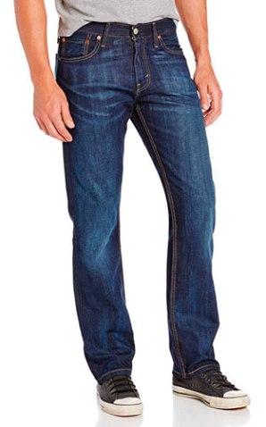 Regalos para el Día del Padre en Amazon - jeans