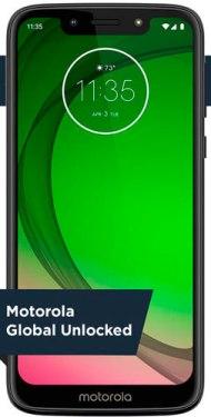 Teléfonos Android económicos por menos de 200 dólares