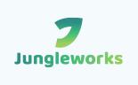 JungleWorks