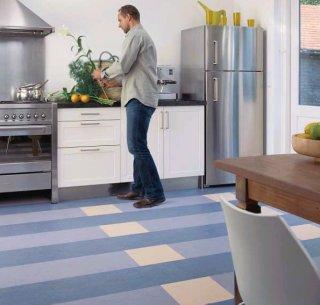 Image Result For Kitchen Floor Tiles Design Images