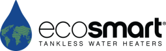 Ecosmart logo review