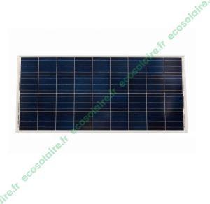 panneau solaire 30Wc 12V