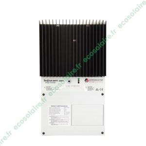 Régulateur de charge TRISTAR MPPT TS-MPPT-60-600V