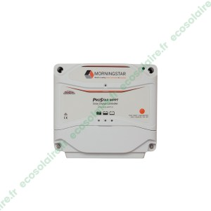Régulateur de charge PROSTAR MPPT PS-MPPT-25