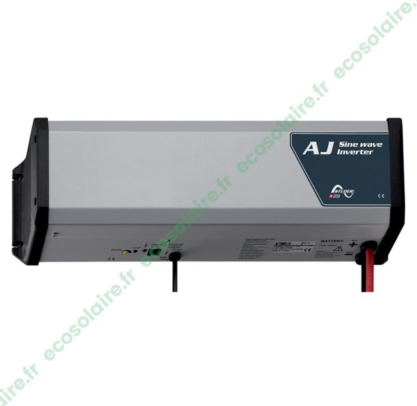 Onduleur AJ1000-12