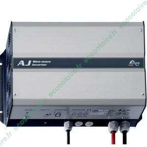 Onduleur AJ2100-12